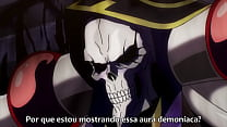 Overlord - 02 PT-BR