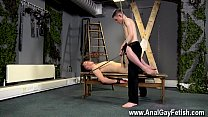 Nude dominant gay young twinks Aaron use to be ... />                             <span class=