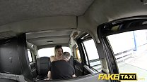 9724 Fake Taxi Super hot blonde with a great body loves cock preview