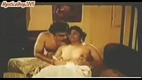 mallu first night scenes