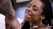 ebony-teen-kira-noir-getting-drilled-deep-720p-tube-xvideos