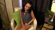 VIRTUAL SEX WITH DILLION HARPER PT2 | SEXPOV.COM