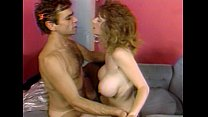 LBO - Breast Wishes 03 - scene 3