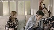 young mother part 2.FLV Preview