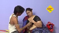 Aunty with boy sex romance video pornhub video