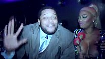 5601 LUSCIOUS KISSES NASTY NEW VIDEO FEAT VICE DOLLA preview