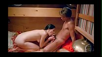 Real taboo videos - mother and boy xxx sex scene صورة