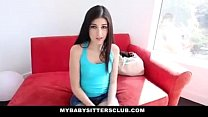 what is her name, plz tell me - 9Club.Top
