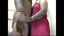 South Indian cupls sex