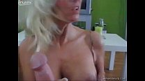 Vdeos porno HD de blue eyes blowjob - SpankBang