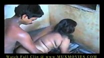 Image: indian big boobs aunty fucked by a young boy