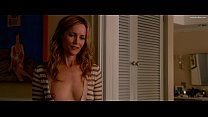 Megan Fox & Leslie Mann - This Is 40 (2012)