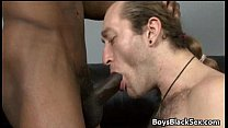 Gay porn white twink and black muscular dude se... />                             <span class=