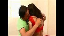Devar Bhabhi Hot Love Making Thumbnail