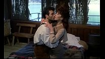 Malu sex scene in the story of lady chatterley