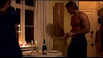 All.About.Anna.2005.DVDRip.XviD thumbnail
