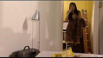 All.About.Anna.2005.DVDRip.XviD - chloe vevrier fuck thumbnail