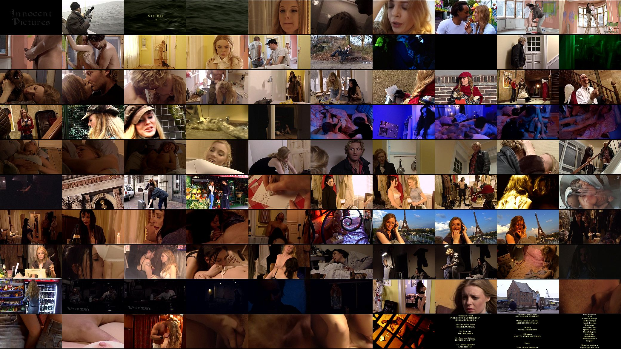 All About Anna Uncensored all.about.anna.2005.dvdrip.xvid - xvideos