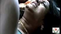 Indrani Halder Very Hot N Sexy Lovemaking 292 -...