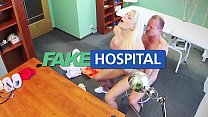 Fake Taxi ebony gets down and dirty - 9Club.Top