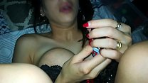 15554 Neyla Kimy Soumission Anal Gros Seins preview