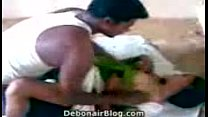 Tamil prostitute fondled hard and sucked by customer video