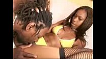 Tiny Black African Ebony Teen Fucked Deeply 2 preview image