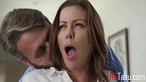 This Super HOT MILF Fucks Like No Other - Alexis Fawx