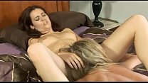 xhamster.com 865698 my stepmother wants lesbian sex with me - desibaba videos thumbnail