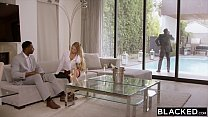 jugsx.com | BLACKED Nicole Aniston Is Double Teamed By BBC On Her Day Off thumbnail