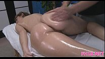 Sexy 18 year old girl gets fucked hard preview image