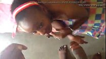 Jozi teen sucks and fuck had - Mzansixxx 1