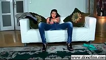 Sex Dildos Toys To Play Use Hot Lovely Teen Alone Girl (liona) mov-19