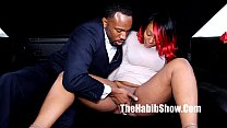 thick red phat booty big ass edition pussy banged preview image