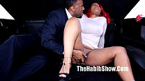 13367 thick red phat booty big ass edition pussy banged preview