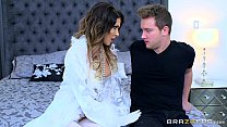 Image: Brazzers - Dirty milf, Jessica Jaymes gets pounded