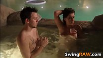 swingraw-15-12-16-playboytv-swing-season-1-ep-6-anthony-and-sabrina-1