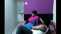 Desi Wife Compilation - Hot Real Sex video