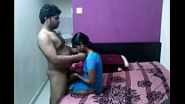 7771 Desi Wife Compilation - Hot Real Sex preview