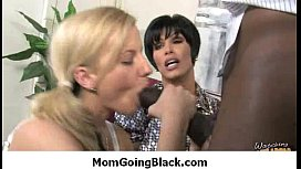 Mommy get fucked by...