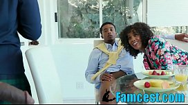 Taboo Family Milf Mom &amp_ d. Help Dads Limp Dick