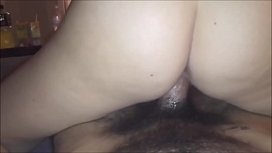 Squirting Doll Having Sex...