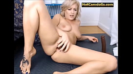Hot dirty bitch multiple...