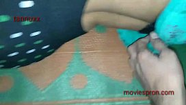 Hot indian girlfriend teen...