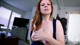 Mom Teaches me how to Fuck -Lady Fyre POV Taboo
