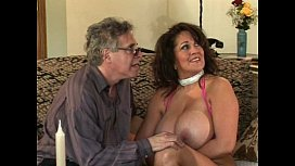 Two hot porn stars...