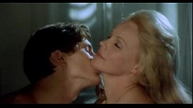 Carroll Baker - Private Lessons...