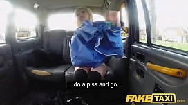 Fake Taxi Busty naughty...
