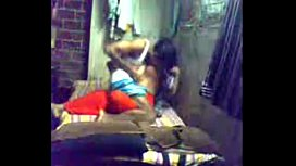 Indian brother wife sex...