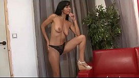 French amateur swingers porn...